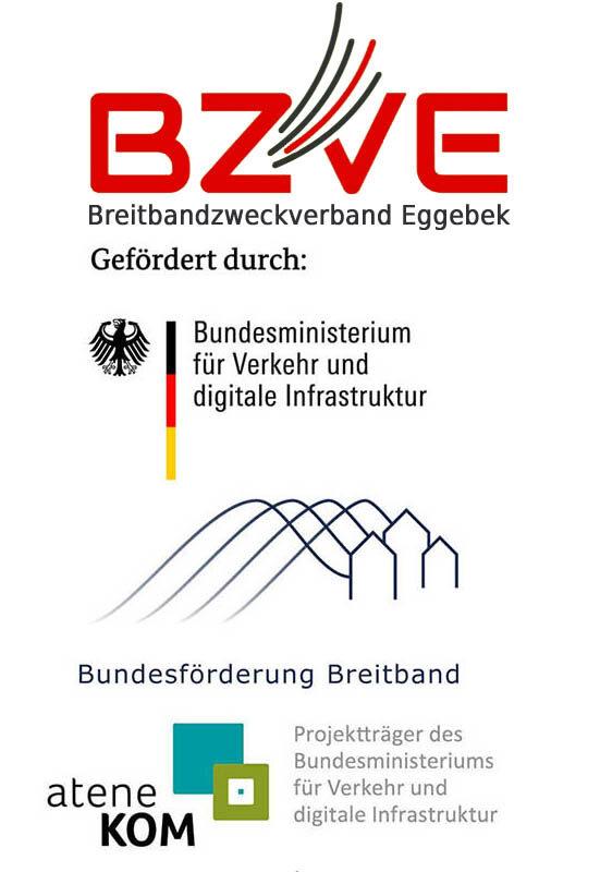 BZVE-Amtswerke-Eggebek-TreeneNet-gefoerdert-durch-Bundesminsterium-fuer-Verkehr-und-digitale-Infrastruktur
